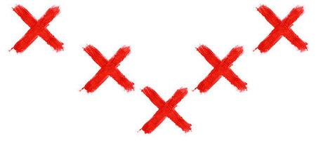 5 errores en tu búsqueda laboral   Búsqueda de empleo   Scoop.it