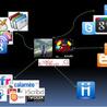 PLE y redes sociales en educación