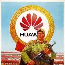 The first Chinese game console: People's Republic of China Huawei's Tron #紅龍 | Chinese Cyber Code Conflict | Scoop.it