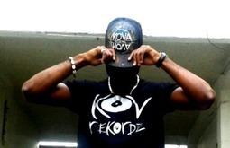 "Interview: Killa Mel ""..apporter la touche Kov Rekordz a la musique Urbaine.."" - Camer24 | Actualite Et infos Cameroun | Scoop.it"