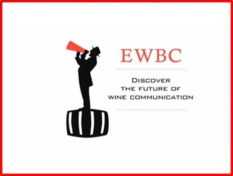 The European Wine Bloggers Conference 2012 | News du vin par le Château la Levrette | Scoop.it