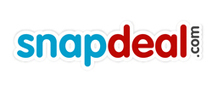 Snapdeal Coupons,Promo codes, Coupon Codes for July 2014 | SaveZippy - Coupons, Coupon Codes, Promotions, Sales & Deals | Scoop.it
