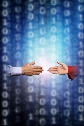 LinkedIn Marketing Best Practices | Social Media Today | Public Relations & Social Media Insight | Scoop.it