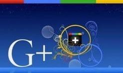 INTERNET:GOOGLE+ vs FACEBOOK ~ Informationline | news INTERNET E TECNOLOGIA | Scoop.it