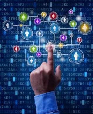 4 funciones que tal vez no conocías en redes sociales y que tu marca puede aprovechar   redes sociales y marketing digital   Scoop.it