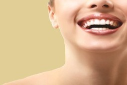 Why Is Cosmetic Dentistry So Beneficial for You| Cosmetic Dentistry Cost In Iowa | Plaza Dental Group | Cosmetic Dentistry | Scoop.it
