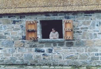 An Irish Honeymoon | Road Tripping | Scoop.it