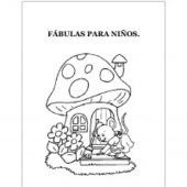 Fábulas para niños. Paulina Ruiz. | Comunicar 34 | Scoop.it