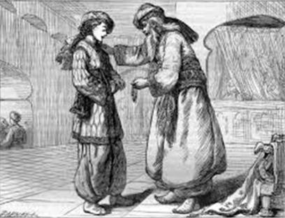 La esclava navarra Subh en el poder de Al Andalus - nuevatribuna.es | Revista Seda - Actualidad | Scoop.it