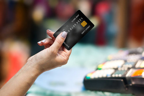 Hey, Small-Business Owner - Here's What You Need to Know About Accepting Credit Card and Mobile Payments | Le paiement de demain | Scoop.it