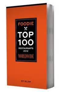 Foodie Top 100 Restaurants: Worldwide on Foodie | Scottish Restaurants | Scoop.it
