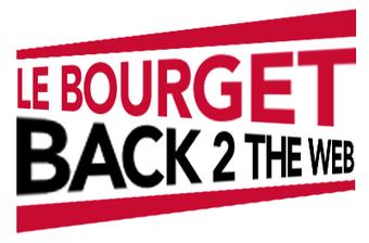 Plus techno que Politique ! L'équipe web de François Hollande en mode riposte - Libération | e-biz | Scoop.it
