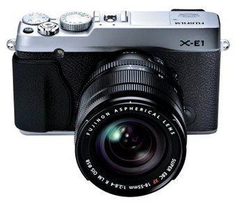 Important Difference Between Film & Digital   SLR Magic Hyperprime Lenses   Scoop.it
