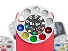 Holga Special Effect Lens Kit for your iPhone   iPhone Videography   Scoop.it