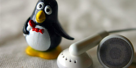Les meilleurs logiciels sur Linux | Ressources informatique et classe | Scoop.it