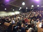 Bilan de l'AG, motion unique, propositions d'actions et direct de l'AG - université de Paris 7 - 18 février 2013 (mise à jour à 17h35) - Sauvons l'Université !   Sauvons l'Université!   Scoop.it