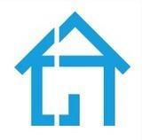 Real Estate Auctions Melbourne, Victoria, Sydney, Perth, Bendigo, Ballarat - Vendorbid.com.au | Real Estate Agents | Scoop.it
