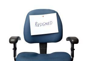 Top 4 Reasons Employees Quit – How to Hire Staff who Stick | DV8 Digital Marketing Tips and Insight | Scoop.it