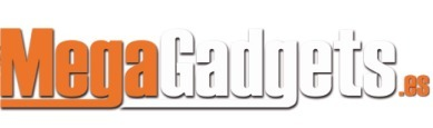 MegaGadgets | Compras On Line | Scoop.it