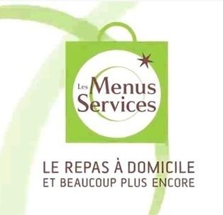 En France, 6 000 restaurants disposent d'un service de portage de repas | nourrir | Scoop.it