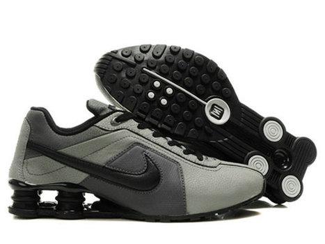 PAS CHER Nike Shox R3 Femme Chaussures En ligne | PAS CHER Nike Shox femme | Scoop.it