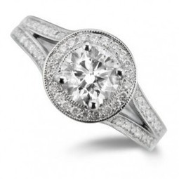 Live TV proposal   Engagement Rings Blog   Engagement Rings 2013   Scoop.it