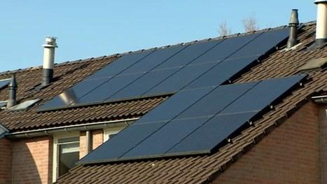 Nieuwe zonnelening voor inwoners Westerveld in 2017 | Drenthe | Scoop.it