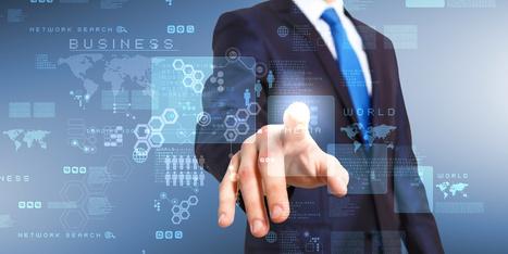 L'intelligence économique en pratique | Time to Learn | Scoop.it