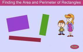 Math Games - Free & Fun Interactive Games for Kids   science games for kindergarten   Scoop.it
