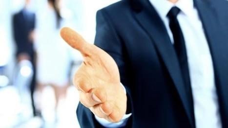 Gründe für Einstellungen: Wachstum verschärft IT-Fachkräftemangel | passion-for-HR | Scoop.it