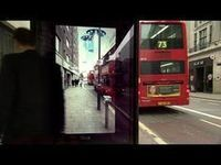 TOM, Travel On Move – Facebook a de grandes ambitions dans le Tourisme | Clic France | Scoop.it