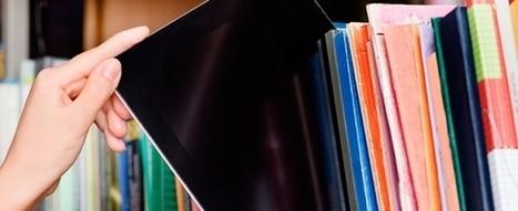 ¿La educación está cambiando por la tecnología? | e-learning Venezuela | Scoop.it