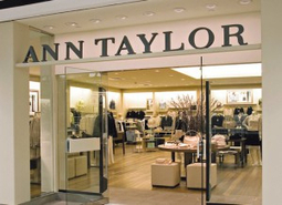 Ann Taylor Parent Taps JPMorgan to Weigh Potential Sale - Sourcing Journal Online | Textile Industry News | Scoop.it