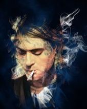 Remembering Kurt Cobain | Indonesia News | Scoop.it