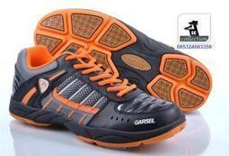 Sepatu Olahraga Pria Garsel R 261   sepatu cibaduyut   Scoop.it