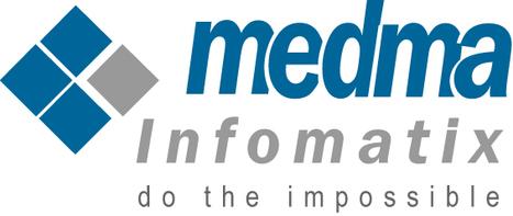 Medma Infomatix - Web, AS3 Games, IPhone Android Apps Development India | Website Development India | Scoop.it