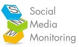 The Process of Monitoring Social Media Marketing | Everything about App Marketing | Scoop.it
