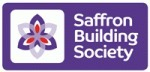 Saffron BS Contractor Mortgage Lending Criteria | Contractor Mortgages | Scoop.it