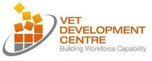 The VET Store | TAFE in Victoria | Scoop.it