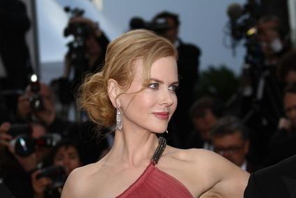 Instan a Nicole Kidman a cesar respaldo a aerolínea explotadora de mujeres | Genera Igualdad | Scoop.it