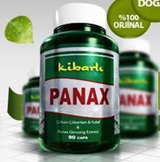 Panax faydaları | Diversidad funcional | Panax | Scoop.it