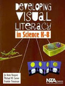 Apples With Many Seeds: Professional resources – visual literacy. | 21st Century Literacy and Learning | Scoop.it
