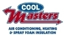 Foam Insulation & Air Conditioning Repair Alpharetta | Cool Masters : | Cool Firms Make Me Chilled | Scoop.it