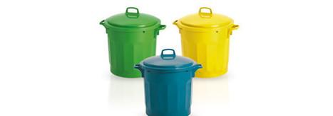 Tri sélectif en entreprise, poubelle vertueuse | Idées responsables à suivre & tendances de société | Scoop.it