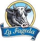 ALCORESS: LA FAGEDA ...UNA EMPRESA SOCIAL MODELO | Can Xel News | Scoop.it