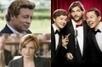 Le Top 20 des acteurs des séries US les mieux payés en2012   De l'Autre Côté de l'Autre Côté du Périph... Et au delà.   Scoop.it