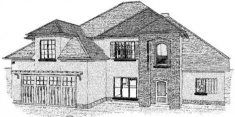 Kansas Short Sale Properties | Short Property Sales | Short Property Sales | Scoop.it