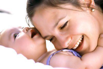 Intra Uterine Insemination(IUI) - Treatment, Hospitals, Clinics, Centres in Chennai | BloomHealthcare | Scoop.it