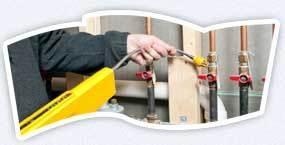 Gas Line Installation Granada Hills | Plumbing | Scoop.it