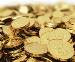 GoldMoney enters Bitcoin business | Sustain Our Earth | Scoop.it